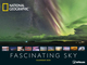 National Geographic Fascinating Sky 2020