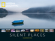National Geographic - Silent Places 2020