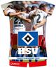 Hamburger SV 2022 - Trikotkalender - Fußball-Kalender - Fan-Kalender - 34,1x42