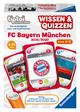 tiptoi Wissen & Quizzen - FC Bayern München 2019/2020 von A-Z