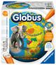 tiptoi - Der interaktive Globus