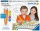 tiptoi Starter-Set: Stift und Buch 'Mein Lern-Spiel-Abenteuer: Erste Zahlen'