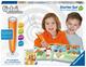 tiptoi Starter-Set: Stift und Wörter-Bilderbuch 'Unser Zuhause'