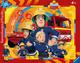 Sam, der Feuerwehrmann