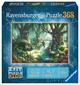 EXIT Puzzle Kids - Der magische Wald