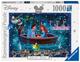 Disney Arielle 1989