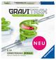 GraviTrax - Spirale
