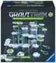 GraviTrax Pro Vertical - Starter-Set