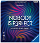 Nobody is perfect Original