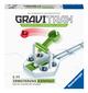 GraviTrax - Katapult