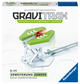 GraviTrax - Jumper