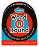 Word A Round