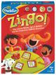 Zingo!®