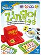 Zingo® 1-2-3