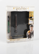 Harry Potter Tom Riddle's Tagebuch