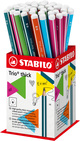 STABILO Display Trio thick