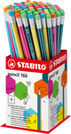 STABILO Display Pencil 160