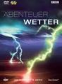 Abenteuer Wetter