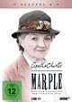 Agatha Christie: Marple