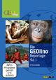 Die GEOlino Reportage 1