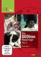 Die GEOlino Reportage 2