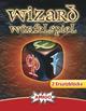 Wizard Würfelspiel - Ersatzblöcke