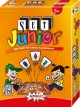 SET Junior