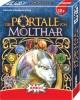 Die Portale von Molthar
