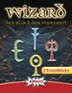 Wizard - Ersatzblöcke