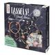 Tassels! Schmuckset Good Times