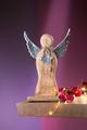 Figur 'Engel Estrella groß'