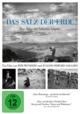 Das Salz der Erde
