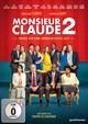Monsieur Claude 2