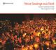 Taize: Neue Gesänge aus Taize