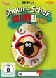 Shaun das Schaf - Oster-Eidition