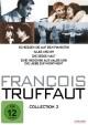 François Truffaut Collection 2