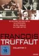 François Truffaut Collection 3