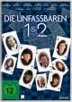 Die Unfassbaren - Now You See Me 1 & 2