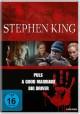 Stephen King Box