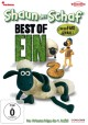 Shaun das Schaf 'Best of Eins'