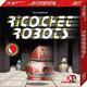 Riochet Robots