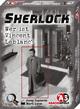 Sherlock - Wer ist Vincent Leblanc?