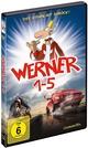 Werner 1-5