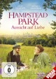 Hampstead Park