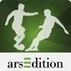 Fußball Bundesliga Quiz
