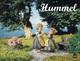 Hummel - Kalender 2019