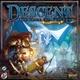 Descent - Die Reise ins Dunkel