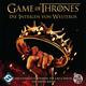 Game of Thrones - Die Intrigen von Westeros