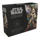Star Wars Legion - Klontruppen der Phase II W7.1