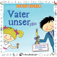 Vater unser-Hits